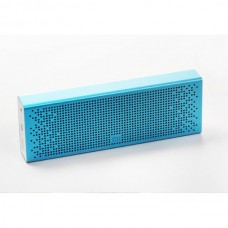 Xiaomi Bluetooth Portable Wireless Speaker with microphone