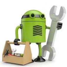 Инсталиране и Преинсталиране на Android Софтуер