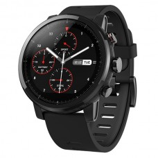 Huami Amazfit Stratos Smart Sport Watch 2