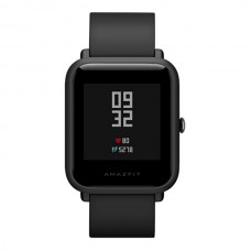 Huami Amazfit Bip Lite Smart Sport Watch