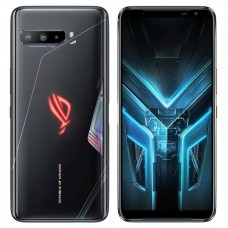 ASUS ROG Phone 3 6.59 Inch 12GB RAM 512GB ROM NFC Fingerprint Triple Rear Camera Dual SIM 5G Gamer Smartphone
