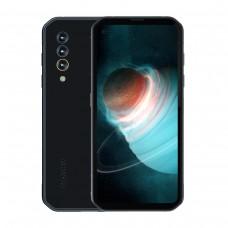 Blackview BL6000 Pro 6.36 Inch 8GB RAM 256GB ROM IP68 NFC Face Unlock Fingerprint Triple Rear Camera Dual SIM 5G Smartphone