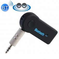 BT 310 Bluetooth Wireless Stereo Music Receiver with Bluetooth Hands-free
