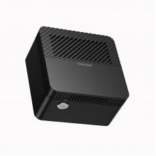 CHUWI LarkBox Pro 6GB RAM 128GB SSD Windows 10 Quad Core Intel Celeron J4125 64bit up to 2.7GHz WiFi Bluetooth Mini PC