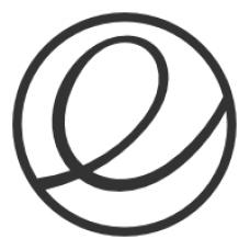 elementary OS