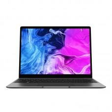 CHUWI CoreBook Pro 13 inch 8GB RAM 256GB SSD WiFi Bluetooth Intel Core i3-6157U Laptop