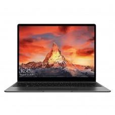 CHUWI GemiBook 13 inch 8GB RAM 256GB SSD WiFi Bluetooth Intel Quad Core CPU Laptop