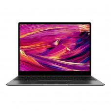 CHUWI GemiBook Pro 14 Inch 8GB RAM 256GB SSD WiFi6 Bluetooth Intel Quad Core CPU Laptop