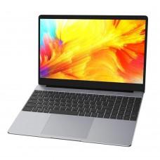 CHUWI HeroBook Plus 15.6 Inch 8GB RAM 256GB SSD WiFi Bluetooth Intel Quad Core CPU Laptop