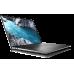 Dell XPS 15 9500 64GB RAM 1TB SSD FHD+ Intel Core i7-10875H NVIDIA GTX 1650Ti Win10