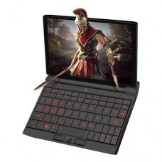 ONE-NETBOOK OneGx1 Pro 7.0 Inch 16GB RAM 512GB SSD Quad Core Intel Core i7-1160G7 WiFi 6 Bluetooth 4G LTE Laptop