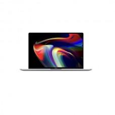 Xiaomi Mi Notebook Pro 14 Inch 16GB RAM 512GB SSD Intel I5-11300H GeForce MX450