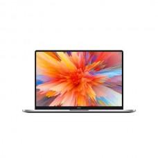 Xiaomi RedmiBook 14 Pro 16GB RAM 512GB SSD Intel i5-1135G7 Intel Iris XE