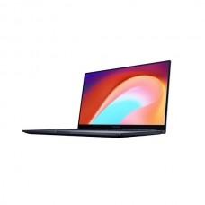 Xiaomi Redmibook 16 AMD Ryzen 5 4500U 16GB RAM 512GB SSD