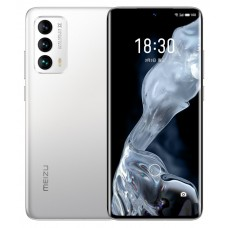 Meizu 18 6.2 Inch 8GB RAM 128GB ROM NFC Fingerprint Triple Rear Camera Dual SIM 5G Smartphone