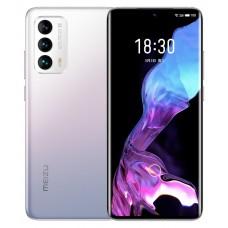 Meizu 18 6.2 Inch 8GB RAM 256GB ROM NFC Fingerprint Triple Rear Camera Dual SIM 5G Smartphone