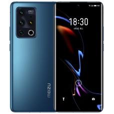 Meizu 18 Pro 6.7 Inch 8GB RAM 256GB ROM NFC Fingerprint Quad Rear Camera Dual SIM 5G Smartphone