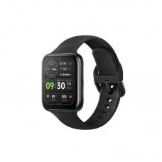Oppo Watch 2 42 mm eSIM Smartwatch