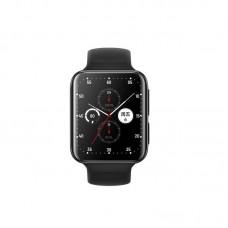 Oppo Watch 2 46 mm eSIM Smartwatch