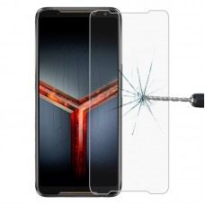ASUS ROG 2 Tempered Glass Screen Protector