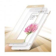 Xiaomi Mi Max Full Cover Protection Tempered Glass Screen Protector