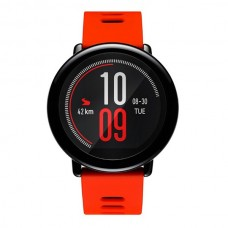 Huami Amazfit Pace Smart Sports Watch