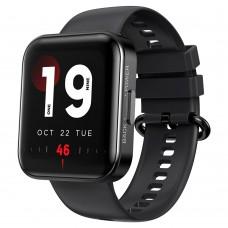 KOSPET Magic 3 Sports Smart Watch