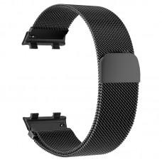Oppo Watch 46 mm Smartwatch Stainless Steel Metal Strap