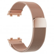 Oppo Watch 41 mm Smartwatch Stainless Steel Metal Strap