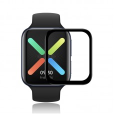 Oppo Watch 41 mm Screen Protector