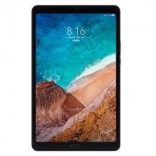 Xiaomi Mi Pad 4 Plus 10.1 Inch 4GB RAM 128GB ROM Wi-Fi LTE Tablet