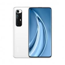 Xiaomi Mi 10S 6.67 Inch 8GB RAM 128GB ROM NFC Fingerprint Face ID Quad Rear Camera Dual SIM 5G Smartphone