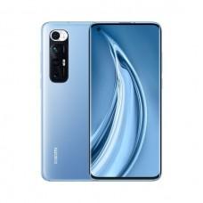 Xiaomi Mi 10S 6.67 Inch 12GB RAM 256GB ROM NFC Fingerprint Face ID Quad Rear Camera Dual SIM 5G Smartphone