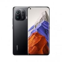 Xiaomi Mi 11 Pro 6.81 Inch 8GB RAM 128GB ROM NFC In Screen Fingerprint Face ID Triple Rear Camera Dual SIM 5G Smartphone