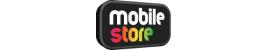 MobileStore.bg